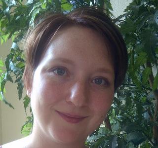 Amanda Eriksen