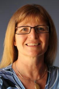 Cathy Bailey, RYT