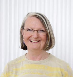 Kathryn Braul