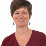Stephanie Mills, CYT