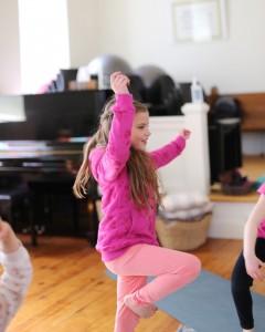Becky-Thorne-Yoga