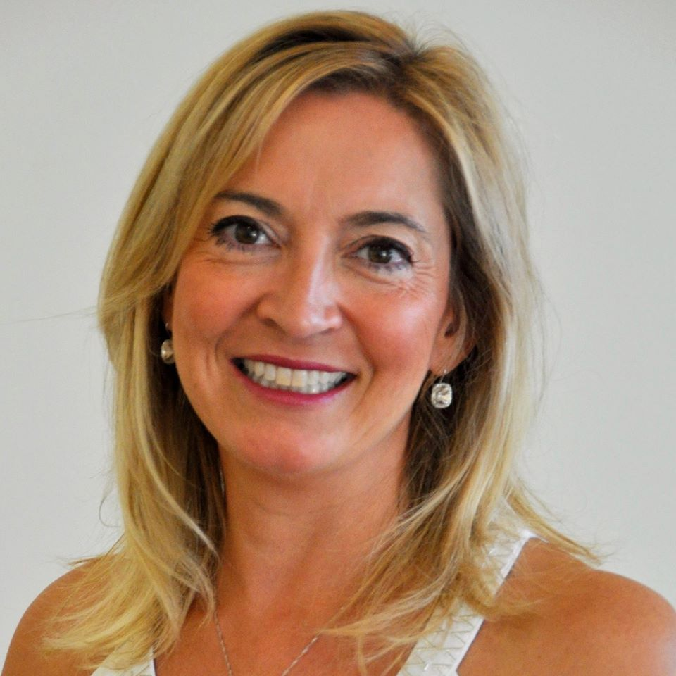 Linda Orsini
